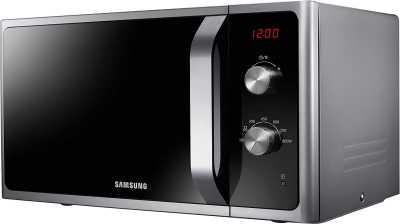 Samsung MWF300G MS2AF300EES/EG