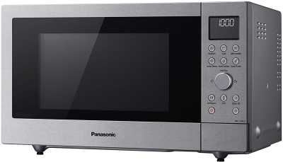 Panasonic NN-CD58