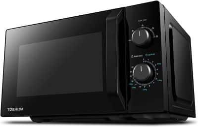 Toshiba MW2-MM20PF(BK)
