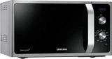 Samsung MS23F301EASEG mit Grill