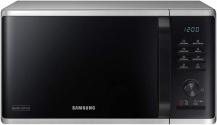 Samsung MS23K3515AS/EG