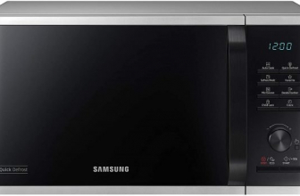 Samsung MS23K3515AS/EG