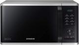 Samsung MW3500K MS2AK3515AS/EG