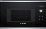 Bosch BFL524MS0 Serie 6