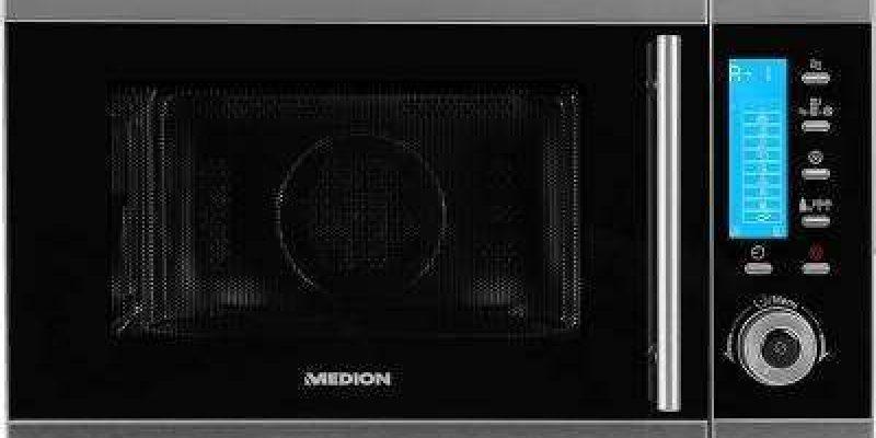 Medion MD 15501