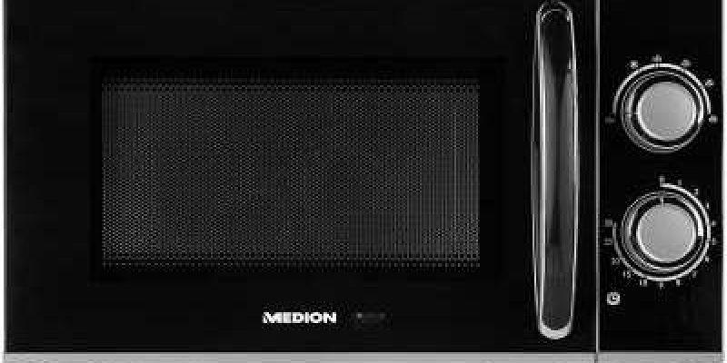 Medion MD 15644
