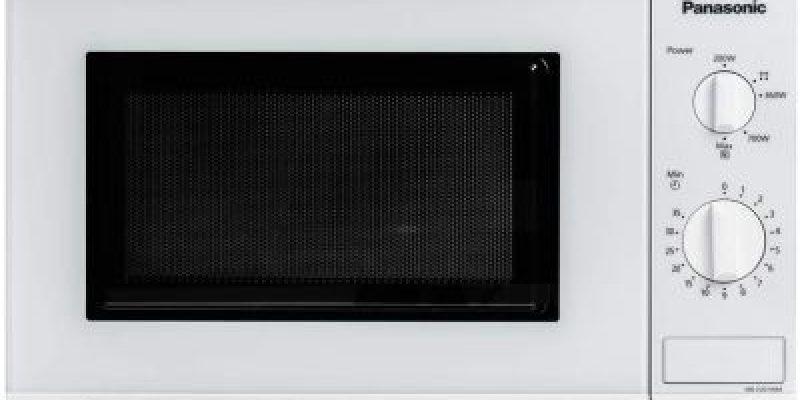 Panasonic NN-E201W
