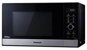 Panasonic NN-GD38HSGTG