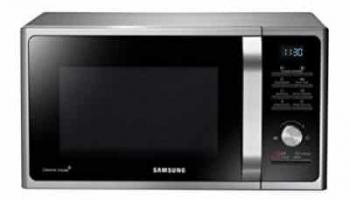 Samsung MS28F303TAS/EG