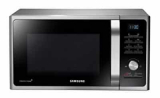 Samsung MWF300G MS2BF303TAS/EG